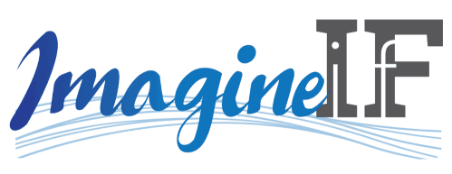 imagine-if-logo-FINAL